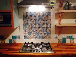 splashback tiles mandarin stone limestone floor tiles and fired earth u0027andalucia