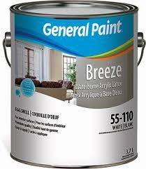 general paint generalpaint twitter