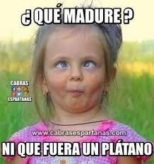 Crear Un Meme Online - fancy la tucita netas pinterest wallpaper site wallpaper site