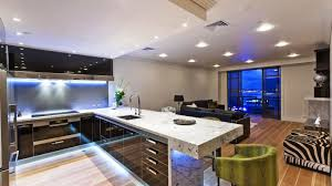 modern small kitchens contemporary decor ideas kitchen u0026 bath