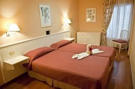 hotel espagne dans la chambre hotel la quinta park suite 4 tenerife canaries canaries espagne