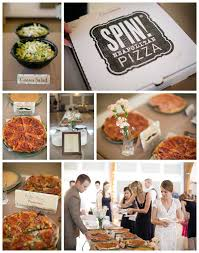 Mountain Mikes Pizza Buffet by Best 25 Late Night Pizza Ideas On Pinterest Best Midnight