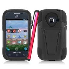 amazon black friday zte quartz tracfone deals tracfone samsung galaxy centura android smartphone w 600 minutes