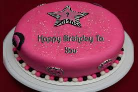 frame birthday cake happy birthday wishes u0026 birthday cakes with
