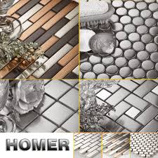 compare prices on square metal wall tiles online shopping buy low