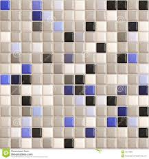 small tiles seamless texture useful for kitchen bathrooms or