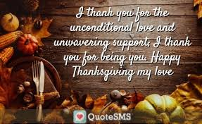 happy thanksgiving messages 2018 thanksgiving messages