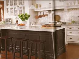 Kitchen Designs Country Style Kitchen 32 French Country Kitchen Design Ideas With Creamed