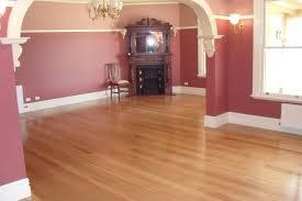 Cheap Laminate Flooring Melbourne Tasmanian Oak Flooring Hardwood Flooring Hardwood Timber Flooring
