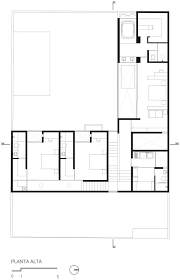 l shaped garage plans floor plan story floor garage for century plans without modern
