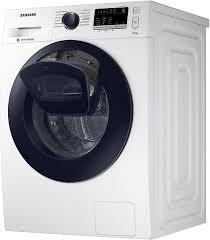 waschmaschine ratenzahlung samsung waschmaschine ww70k44205w eg a 7 kg 1400 u min