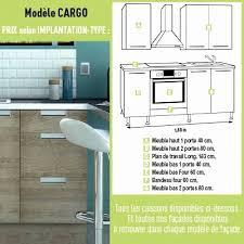 modele cuisine brico depot brico depot marseille cuisine best of deliz brico dép t meuble