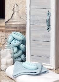 Reclaimed Wood Storage Cabinet Diy Mini Storage Cabinet With Reclaimed Wood Shelterness