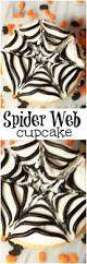 414 best halloween images on pinterest halloween recipe