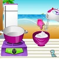 eux de cuisine jeux de cuisine pour les filles jouer gratuitement sur