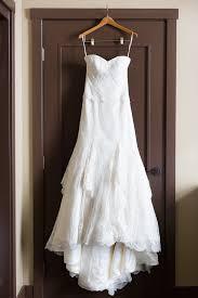 Wedding Dress Jobs Join Us Wedding Planner Jobs U2014 Wedding Planner In Jackson Hole