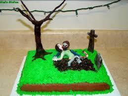 birthday cake design ideas u2013 android apps on google play