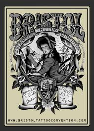frith street tattoo bristol tattoo convention 13th u0026 14th june