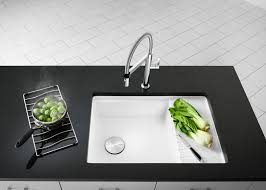 must blanco s luxury sinks faucets and accessories designed