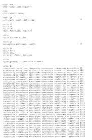 journalist resume australia formation lyrics az ep2390256a1 plant artificial chromosomes uses thereof and