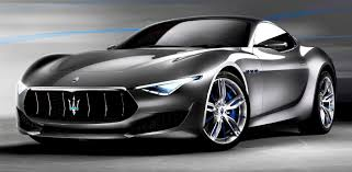 alfieri maserati car revs daily com srt viper and maserati alfieri concept