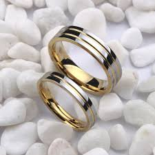 wedding bands singapore special rings available in singapore for wedding related events