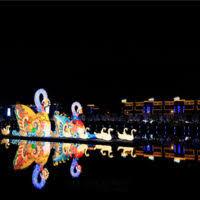 lantern light festival miami tickets event description lantern light festival a night of massive