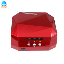 compare prices on lamp gel 36w online shopping buy low price lamp