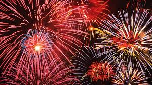 4th of july 2017 fireworks festivals parades mile high on