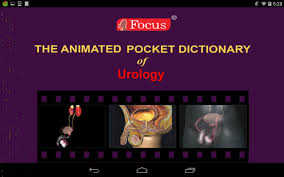 urology medical dictionary android apps on google play