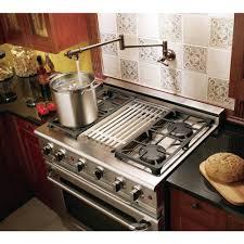 kitchen pot filler kitchen interior design ideas creative in pot