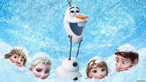 12 lessons learned film frozen