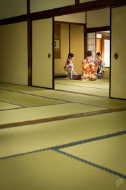 98 best traditional japanese architecture images on pinterest