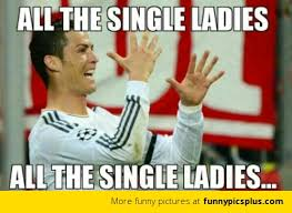Real Funny Memes - real madrid rapes bayern munich memes funny pictures
