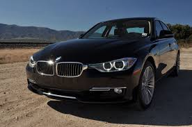 2012 bmw 335i horsepower motortrend 2012 bmw 335i 0 60mph in 4 7 seconds