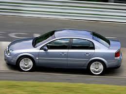 opel vectra 2003 vectra c 1 9 cdti 150 hp automatic