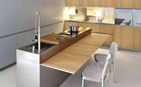 tables de cuisine table de cuisine rabattable ikea mrsandman co