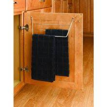 Dish Rack Cabinet Philippines Cabinet Organizers The Best Prices Online In Philippines Iprice