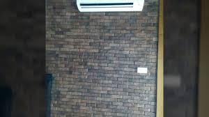 wall cladding tiles wall tiles elevation tiles youtube