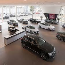 jim ellis audi peachtree industrial audi atlanta 29 photos 116 reviews car dealers 5805