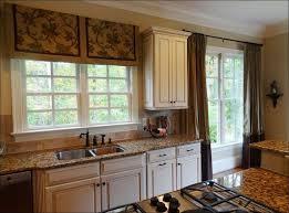 Kitchen Cabinets Door Styles Purple Kitchen Cabinet Doors Outstanding Modern Style Kitchen 098
