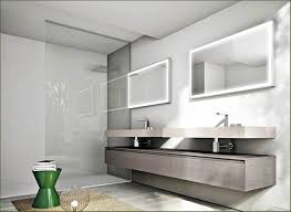 moderne badm bel design badmã bel design beautiful home design ideen johnnygphotography co