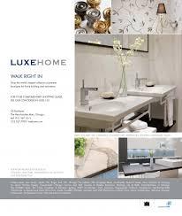 online home decor magazines best 30 home decor magazines online design decoration of interior