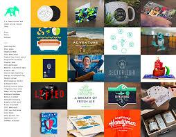 How To Create An Interior Design Portfolio Dunked Create An Online Portfolio Website