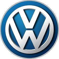 lexus repair memphis tn volkswagen u2014 icon collision