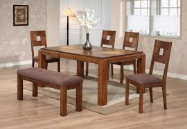 modern wood kitchen design table modern wooden high top kitchen table hypnotizing make your