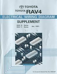 100 wiring diagram toyota rav4 attachments toyota nation