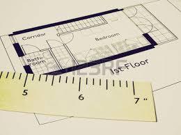 architektur cad technische architektur cad zeichnung lizenzfreie fotos bilder und
