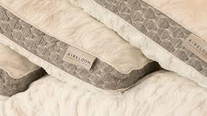 Nimbus Duvet Reviews Amazon Com Aireloom Nimbus Pillow Home U0026 Kitchen