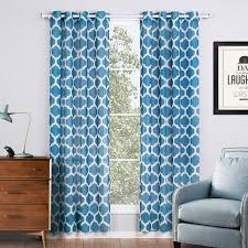 Thermal Back Curtains Insulated Thermal Back Curtains Blackout Curtains Solid Curtains